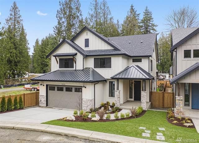 25932 215th Place SE, Maple Valley, WA 98038 (#1559177) :: Record Real Estate