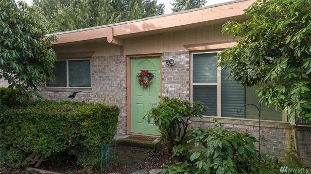 924 26th St NW, Puyallup, WA 98371 (#1559179) :: Costello Team