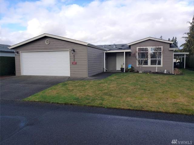 6015 90th St Ct E, Puyallup, WA 98371 (#1559191) :: Costello Team