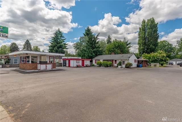727 S Gold St A/B, Centralia, WA 98531 (#1559193) :: Canterwood Real Estate Team