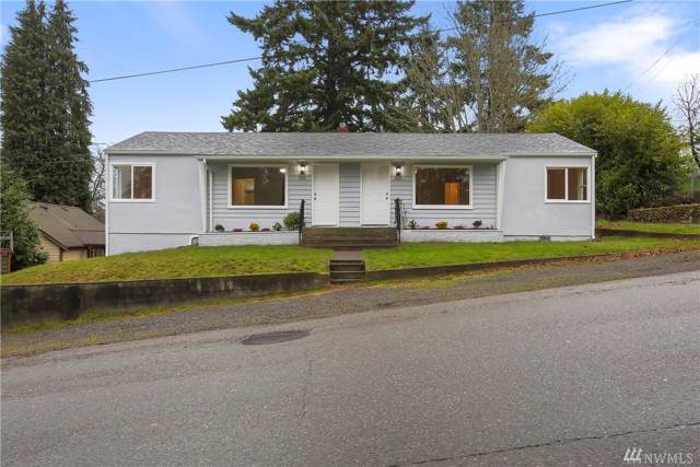 705 Kendall St, Port Orchard, WA 98366 (#1559201) :: Record Real Estate