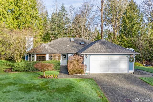 17206 NE 132nd Place, Redmond, WA 98052 (#1559202) :: The Kendra Todd Group at Keller Williams