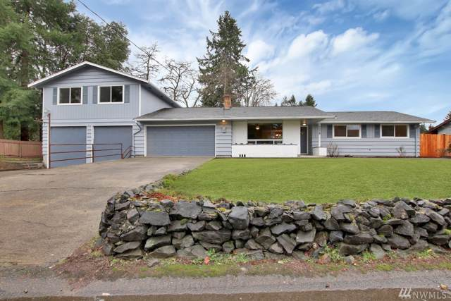 10526 108th Ave SW, Tacoma, WA 98498 (#1559208) :: Canterwood Real Estate Team