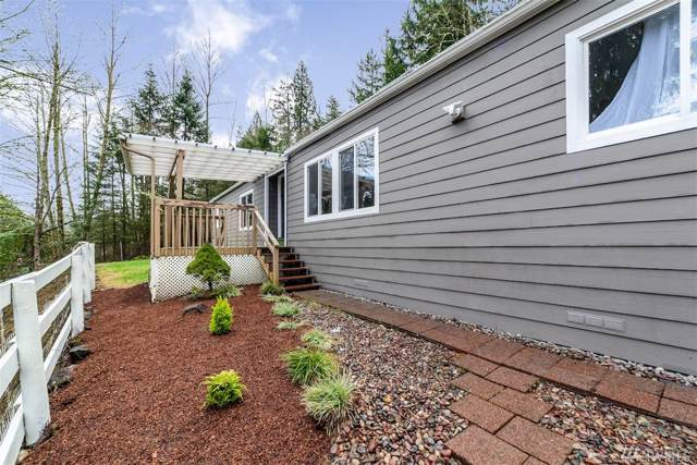 26023 SE 269th St, Ravensdale, WA 98051 (#1559219) :: The Kendra Todd Group at Keller Williams