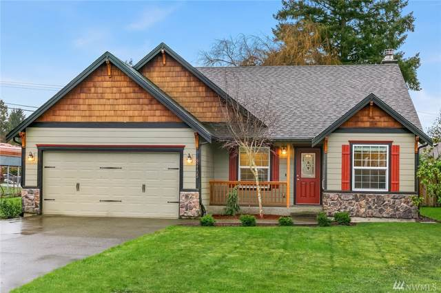 32105 E Commercial St, Carnation, WA 98014 (#1559244) :: The Kendra Todd Group at Keller Williams