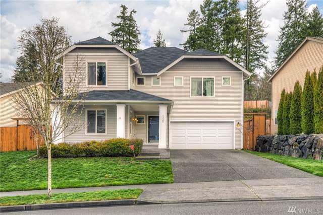 1328 Foreman Rd, Dupont, WA 98327 (#1559249) :: KW North Seattle
