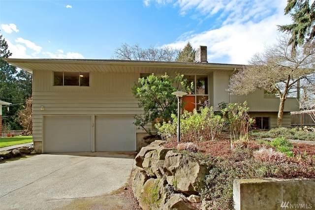 342-1/2 N 138th St, Seattle, WA 98133 (#1559258) :: Liv Real Estate Group