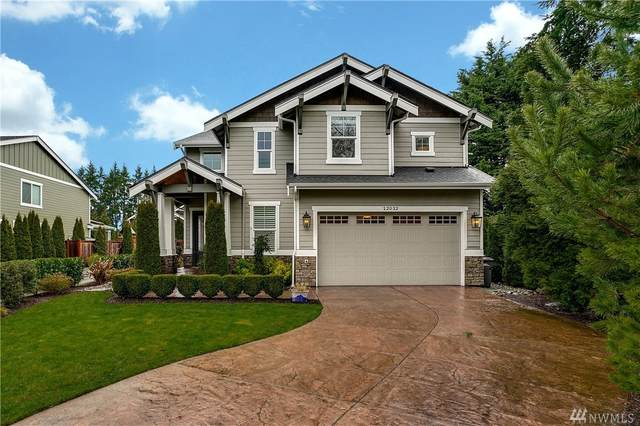12032 NE 73rd St, Kirkland, WA 98033 (#1559259) :: Northwest Home Team Realty, LLC