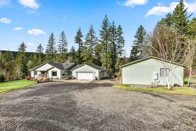 4870 Rose Valley Rd, Kelso, WA 98626 (#1559263) :: The Kendra Todd Group at Keller Williams