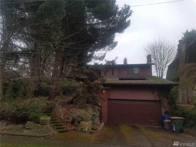 2843 34th Ave W, Seattle, WA 98199 (#1559268) :: Mary Van Real Estate