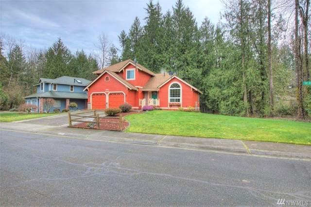 17139 SE 248th Place, Covington, WA 98042 (#1559278) :: Record Real Estate