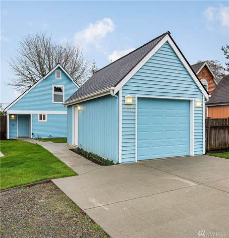 12231 4th Place W, Everett, WA 98204 (#1559291) :: The Kendra Todd Group at Keller Williams