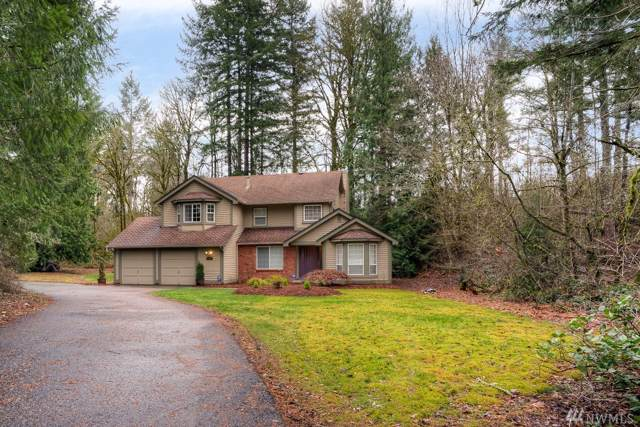29802 201st Place SE, Kent, WA 98042 (#1559292) :: The Kendra Todd Group at Keller Williams