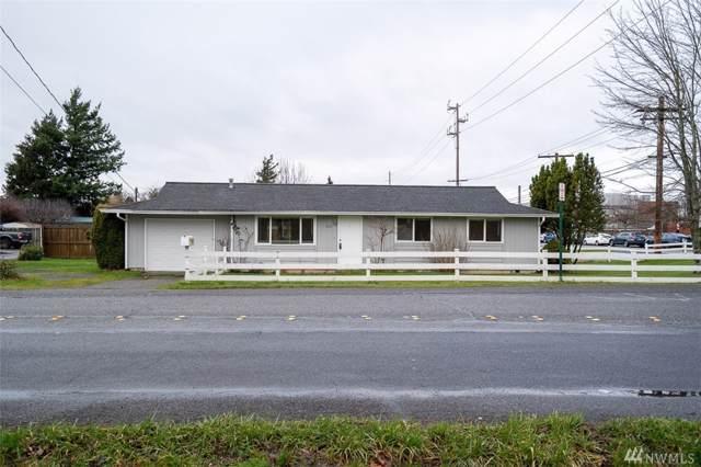 3010 Nequalicum Wy, Bellingham, WA 98225 (#1559298) :: The Kendra Todd Group at Keller Williams