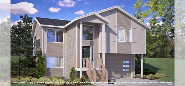 11112 S Lake Stevens Rd, Lake Stevens, WA 98258 (#1559314) :: Tribeca NW Real Estate