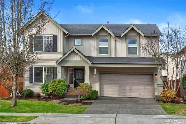 14510 Ravenwood Rd SE, Monroe, WA 98272 (#1559327) :: Liv Real Estate Group