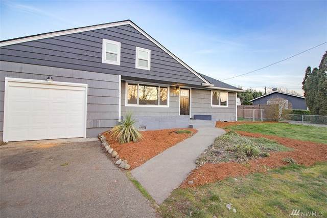 10515 Montrose Ave SW, Lakewood, WA 98499 (#1559330) :: Costello Team