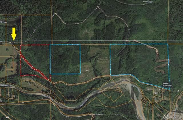 2-xxx Undi Rd, Forks, WA 98331 (#1559334) :: The Kendra Todd Group at Keller Williams