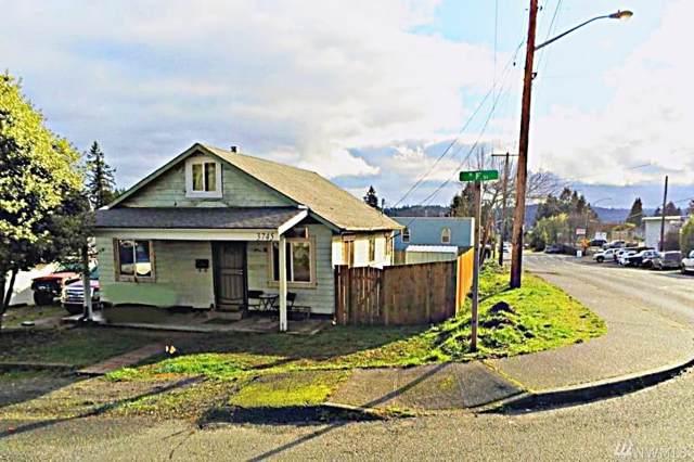 3745 W F St, Bremerton, WA 98312 (#1559349) :: The Kendra Todd Group at Keller Williams