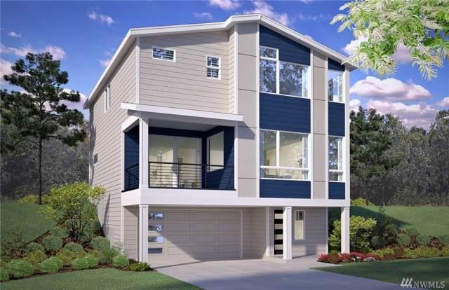 11118 14th Place SE, Lake Stevens, WA 98258 (#1559352) :: Mary Van Real Estate