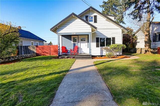 4417 N 22nd St, Tacoma, WA 98406 (MLS #1559361) :: Brantley Christianson Real Estate