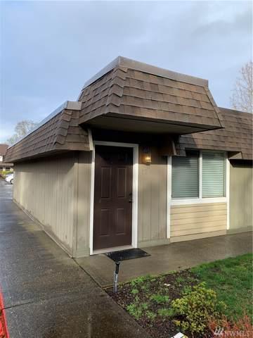 9811 Whitman Ave SW #12, Lakewood, WA 98499 (#1559369) :: Canterwood Real Estate Team