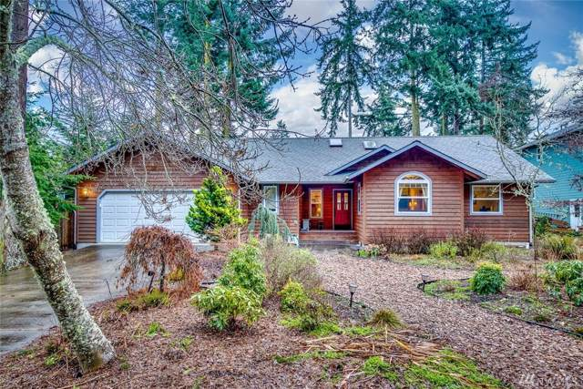 4156 Wilson St, Port Townsend, WA 98368 (#1559370) :: The Kendra Todd Group at Keller Williams