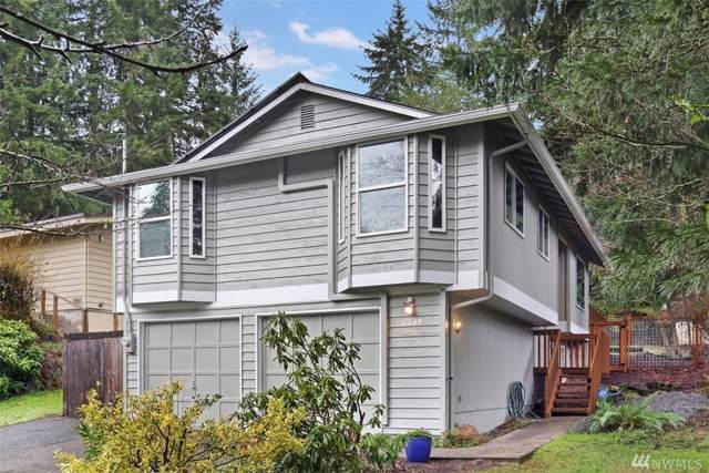 17849 28th Ave NE, Lake Forest Park, WA 98155 (#1559416) :: The Kendra Todd Group at Keller Williams