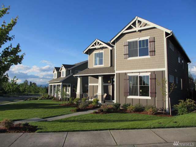 1057 Panorama Ridge, Mount Vernon, WA 98273 (#1559423) :: The Kendra Todd Group at Keller Williams