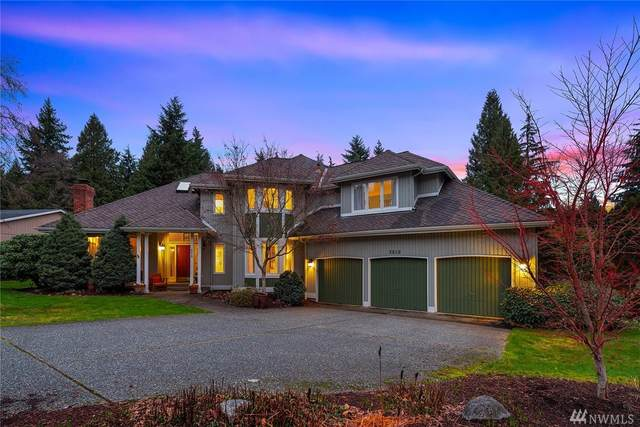 3210 Sierra Ct SW, Issaquah, WA 98027 (#1559428) :: The Kendra Todd Group at Keller Williams