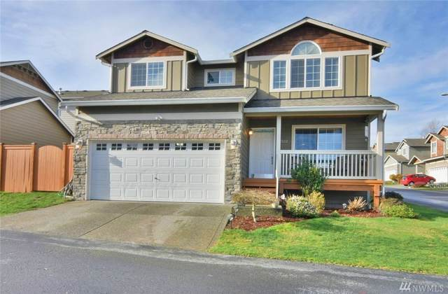 2722 145th St SW, Lynnwood, WA 98087 (#1559439) :: Liv Real Estate Group