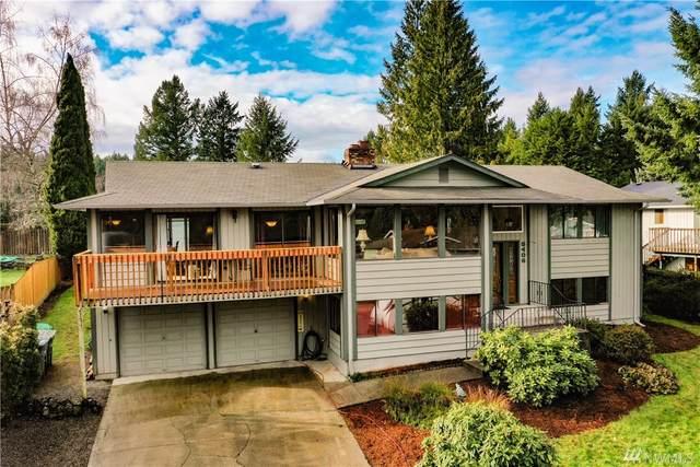 5406 65th Ave W, Tacoma, WA 98467 (#1559440) :: Becky Barrick & Associates, Keller Williams Realty