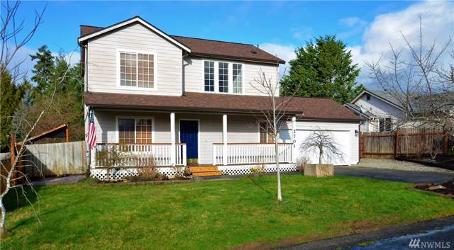 2701 159th St Ct E, Tacoma, WA 98445 (#1559456) :: Lucas Pinto Real Estate Group
