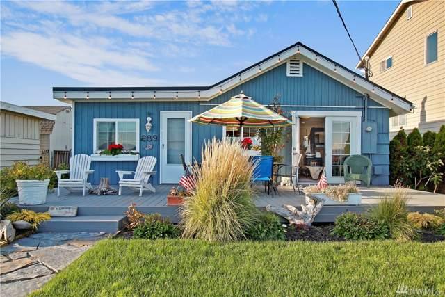 289 Driftwood Shores Rd, Camano Island, WA 98282 (#1559458) :: The Kendra Todd Group at Keller Williams