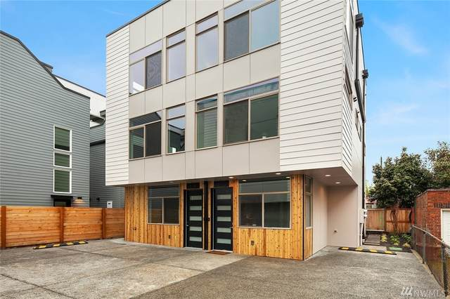 610 N 46th St, Seattle, WA 98103 (#1559461) :: Alchemy Real Estate