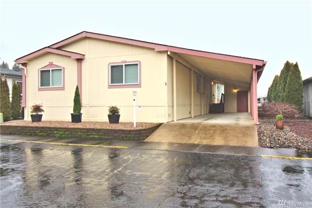 369 Gun Club Rd #118, Woodland, WA 98674 (#1559463) :: Alchemy Real Estate