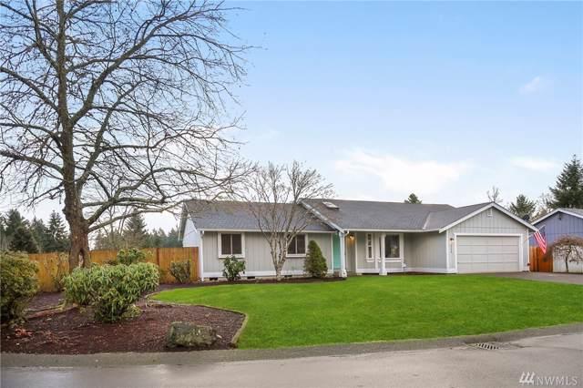 1124 Pinedrop Lp SE, Olympia, WA 98513 (#1559465) :: The Kendra Todd Group at Keller Williams
