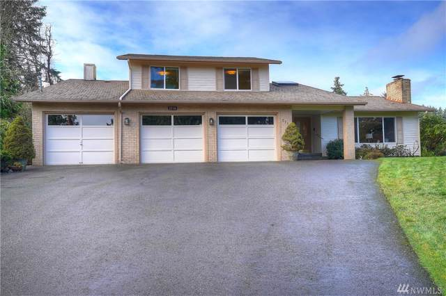 2716 64th St Ct, Gig Harbor, WA 98335 (#1559467) :: Commencement Bay Brokers