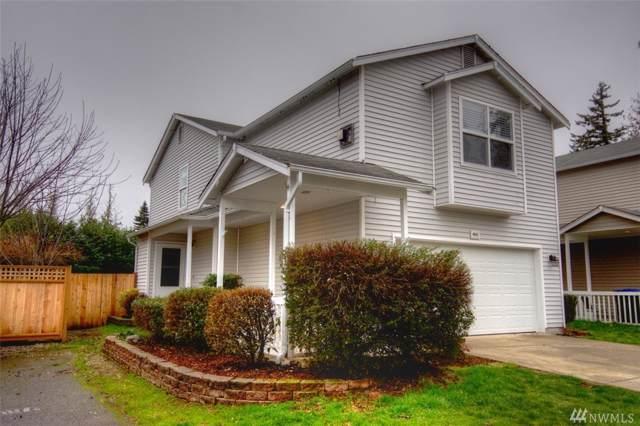 4043 Wonderwood Lane SE, Lacey, WA 98503 (#1559476) :: Mary Van Real Estate