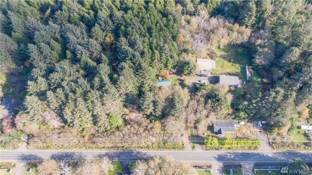 2738 State Route 109, Ocean City, WA 98569 (#1559480) :: The Kendra Todd Group at Keller Williams