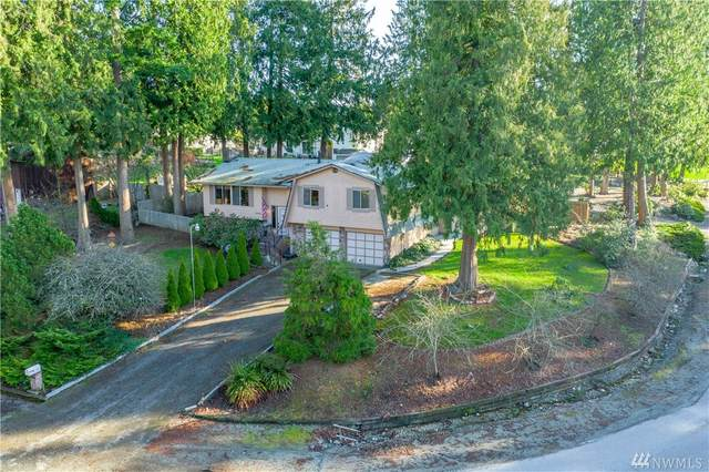 2900 Manito Dr, Mount Vernon, WA 98273 (#1559507) :: KW North Seattle