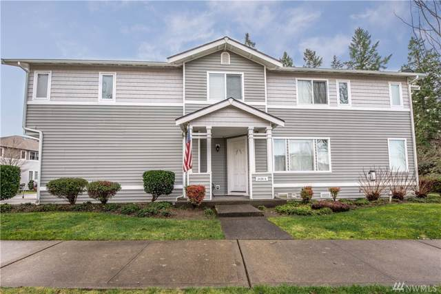 2135 Bobs Hollow Ln A, Dupont, WA 98327 (#1559513) :: KW North Seattle