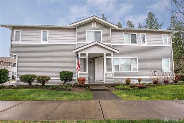 2135 Bobs Hollow Ln A, Dupont, WA 98327 (#1559513) :: Record Real Estate