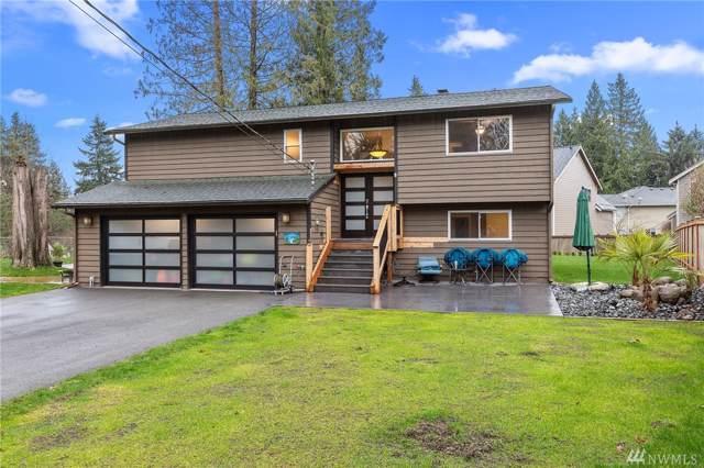820 195th Place SW, Lynnwood, WA 98036 (#1559536) :: The Shiflett Group