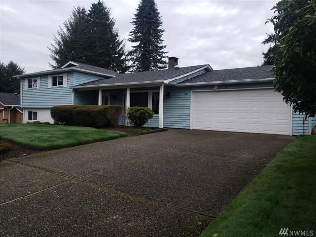 6018 Hogan Drive SE, Olympia, WA 98513 (#1559540) :: NW Home Experts