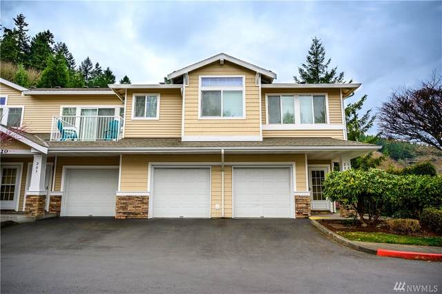 4020 S 222nd Place #204, Kent, WA 98032 (#1559543) :: The Kendra Todd Group at Keller Williams