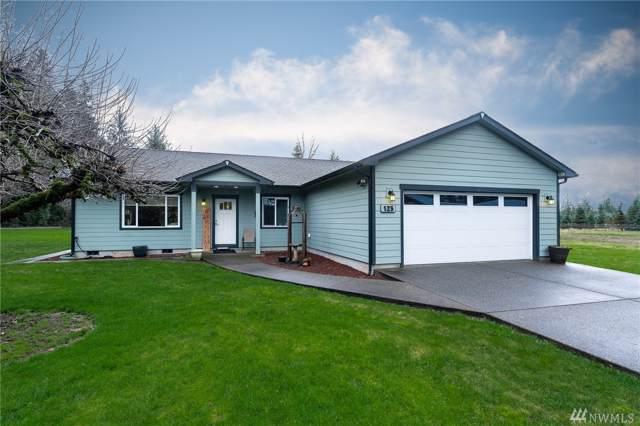 125 Fickett Rd, Onalaska, WA 98570 (#1559548) :: The Kendra Todd Group at Keller Williams