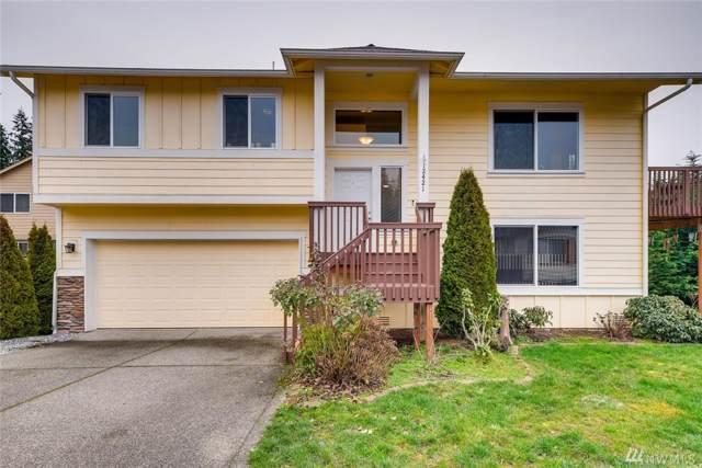 12421 28th Ave W #7, Everett, WA 98204 (#1559561) :: Keller Williams Western Realty