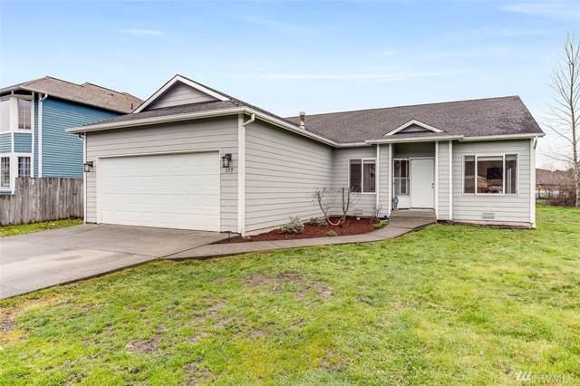 117 Tacoma Blvd S, Pacific, WA 98047 (#1559578) :: The Kendra Todd Group at Keller Williams