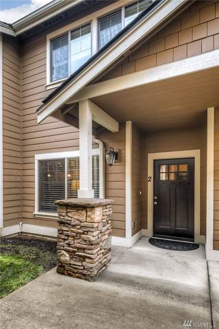 21900 SE 242nd St H2, Maple Valley, WA 98038 (#1559583) :: Record Real Estate
